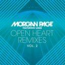 Morgan Page - Open Heart (Ookay Remix)