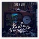 Chino & Nacho - Me Voy Enamorando (Original mix)