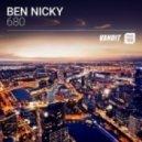 Ben Nicky - 680 (Original Mix)