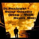 Dj.SunLight  - Solar Gravity (insomnia vol #2)