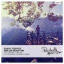 Sunny Terrace - Rise on Mountain (Ryo Nakamura Remix)