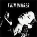 Twin Danger - Coldest Kind Of Heart (Original Mix)