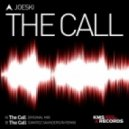 Joeski - The Call (Original Mix)