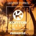 Jasper Forks - Paradise (Extended Mix)