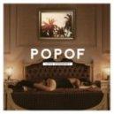 Popof - Your Eyes (Original Mix)