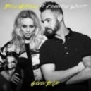 Paul Morrell Ft. Kimberly Wyatt - Givin' It Up (StoneBridge Remix)