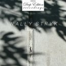 Wally Stryk - Groovin Attitude (Original Mix)