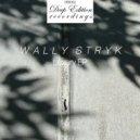 Wally Stryk - Luxury (Original Mix)