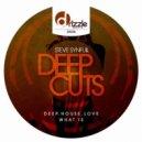Steve Synfull - Deep. House. Love. (Original Mix)