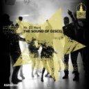 Mr. DJ Monj  - The Sound Of Disco (Mr. DJ Monj - The Sound Of Disco (Original Mix)