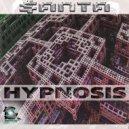 $anta - Hypnosis