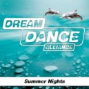 Dream Dance Alliance - Summer Nights (Sunshine Mix)