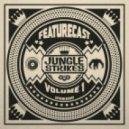 Featurecast - Payback Sound (Original mix)
