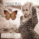 Essonita & Irina Makosh - Lift Me Up (Bryan Milton Chillout Remix)