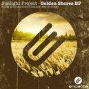 Sunlight Project - Golden Shores (Original Mix)