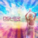 Osher - Psychedelic People (Original Mix)