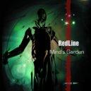RedLine - Lightningscapes