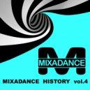 Utmost Djs - Mystery (Original Mix)