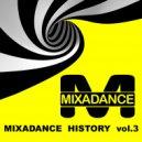 Mixadance Pro - Feeling (Dj Andersen Rainy Mix)