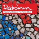 Radiomun - Here We Are