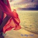 Momo Dobrev - The Way I Feel (Original Mix)