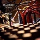 Donatello - The System (Vocal Mix)