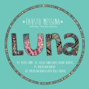 Fausto Messina  - Villa luna (Original mix)