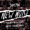 Taiki Nulight - Into Darkness (Original Mix)