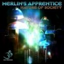 Merlin's Apprentice - Nature of Socety (Original Mix)
