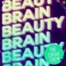 Beauty Brain & Master & Disaster - My Jetpack (Original mix)