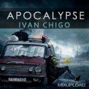 IVAN CHIGO - Circle Of Life (Original mix)