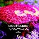 Aldo Haydar - Yanka (Original Mix)