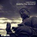 LEON KRASICH - Buddha The World  (Original mix)