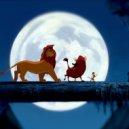The Lion King  - The Circle Of Life (Sash_S Deep House Remix)