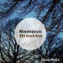 Rampus - Muevelo (Original Mix)