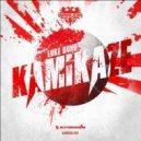 Luke Bond - Kamikaze (Original Mix)
