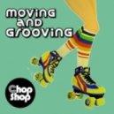 Rollover DJs - Primavera (Original Mix)