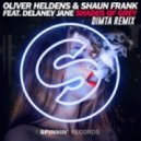 Oliver Heldens & Shaun Frank feat. Delaney Jane - Shades Of Grey (DIMTA REMIX)