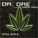 Dr. Dre ft. Snoop Dogg - Still D.R.E. (A-One Remix)
