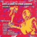 Dominic Martin - Little Did I Know (Original Mix)