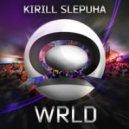 Kirill Slepuha - WRLD (AFP 2015 Official Theme)