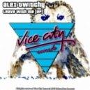 Alex Twitchy - This Is Gangsta