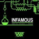 Infamous - Your Blood (Original mix)