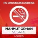 Mahmut Orhan - Vesaire