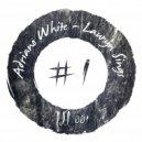 Adriano White - Lauryn Sings (Minimonkey Remix)