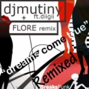 DJ Mutiny - Dreams Come True (BSD Remix)