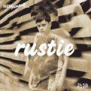 Rustie - Big Catzz (Original mix)