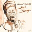 Jill Scott - Golden (Remastered)