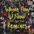 Jack Ü - Where Are U Now