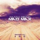 Dazzle Drums - Acid Confusion (Original Mix)